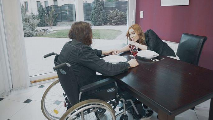 Magyar dal született a Sclerosis Multiplex világnapjára