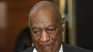 Bill Cosby to stand trial on sexual assault charge