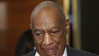 L'acteur américain Bill Cosby sera jugé pour abus sexuels