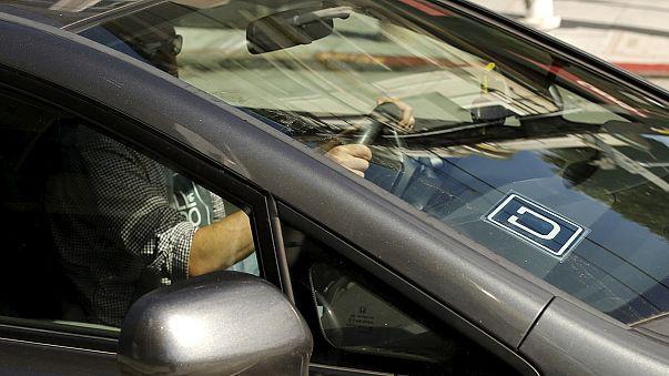 Toyota-Uber, l'alleanza che guarda al futuro delle automobili