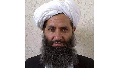 Afghanistan: un nouveau leader pour les taliban