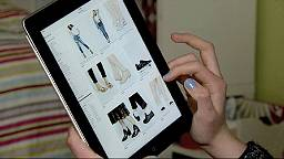 EU to make online shopping easier with ban on geo-blocking