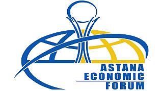 Астанинский экономический форум-2016 - прямое включение