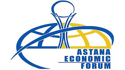 Follow live: reputed financial experts conclude Astana Economic Forum