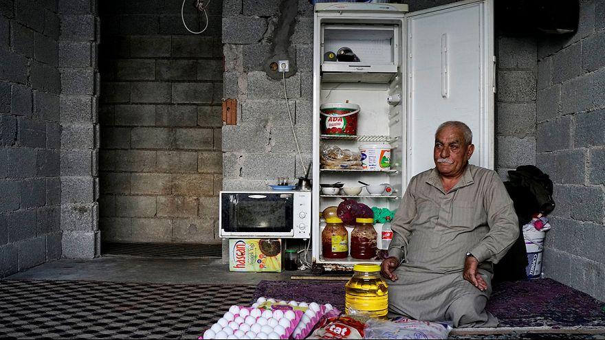 Exposição da Cimeira Humanitária apresentou projetos para ajudar refugiados