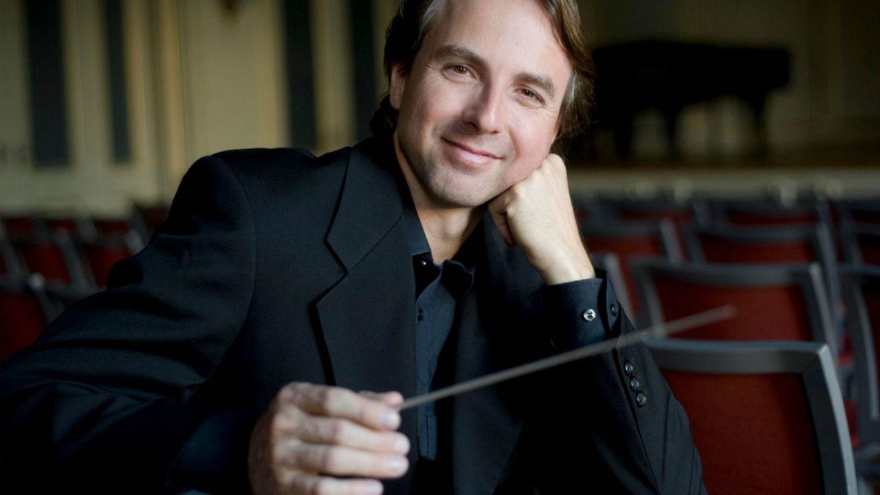 Jótékonysági koncert a Zeneakadémián