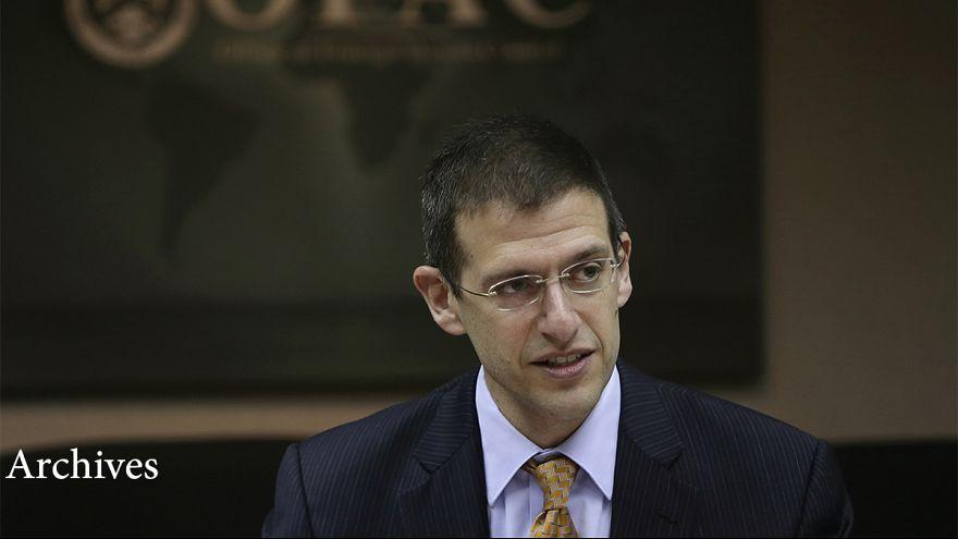 خزانه داری آمریکا: شرکتها از ترس فساد به ایران نمیروند نه از ترس تحریمها