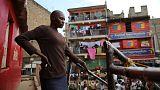 Az ország, ahol 16-szor fizetnek kenőpénzt havonta
