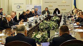 Спецшанс для спецслужб: в Україні взялись за їхню реформу