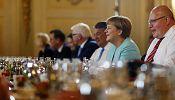 Germania. Governo Merkel approva legge per integrazione