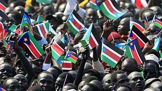 Teaching staff in 5 S. Sudan varsities strike over unpaid salaries
