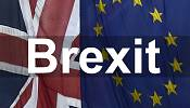 Brexit blog: what you need to know as the UK-EU referendum looms