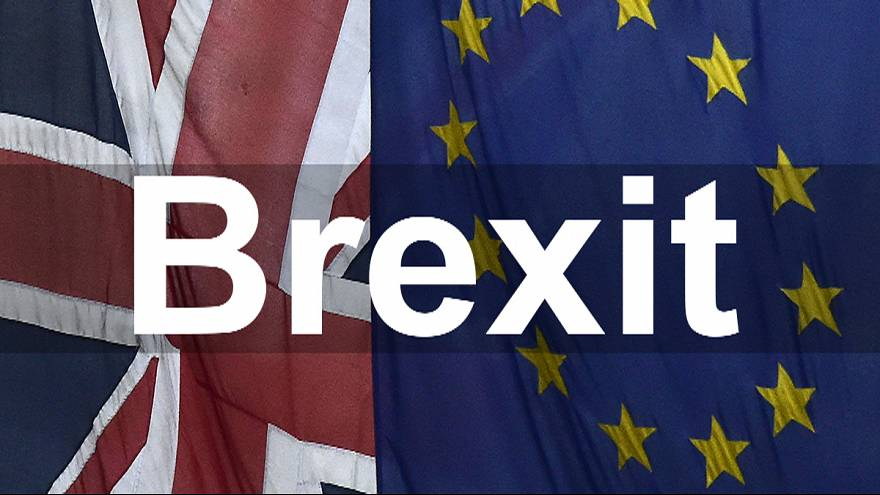 Brexit blog: an objective summary of all sides of the debate
