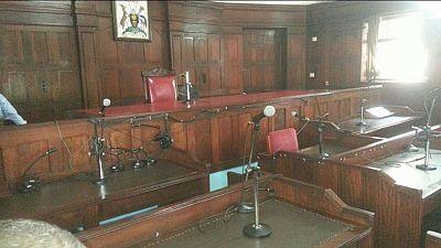 Ouganda/Attentats du 11 juillet 2010 : sept personnes reconnues coupables