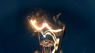 Gabon: Gab by Light, initiative d'électrification de l'arrière-pays