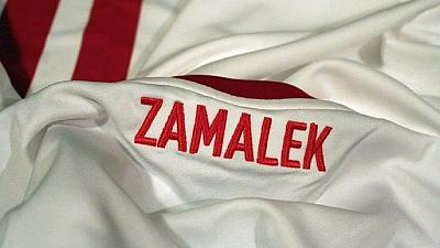 Zamalek not quitting Egyptian football league
