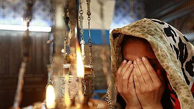 Tunisie : la communauté juive exprime ses voeux au pèlerinage la Ghriba