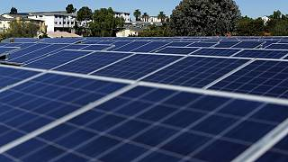 Senegal will host West Africa's largest solar power plant