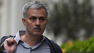 Mourinho al Manchester United: c'è la firma, manca solo l'annuncio