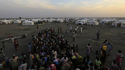 South Sudan: UN-Habitat embarks on resettling returning refugees