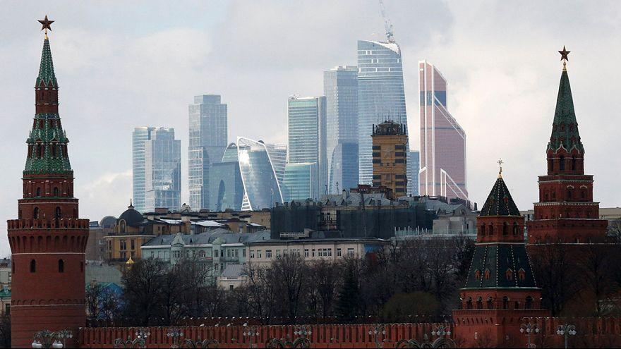Rússia: Troca de prisioneiros é independente dos acordos de Minsk