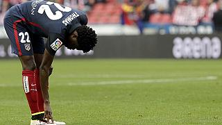 Champions League : l'Atletico déjà à Milan