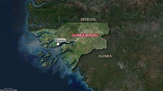 Guinée Bissau: le nouveau Premier ministre boudé par le parti au pouvoir