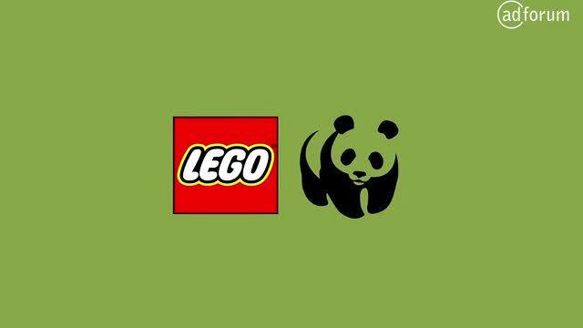 Wildlife Fund (Lego)