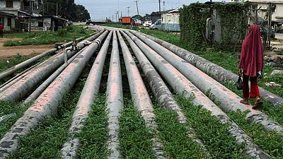 Nigeria: le gouvernement exaspéré par les attaques contre les infrastructures pétrolières