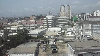 Housing in Congo's Pointe-Noire: A case of financial muscle over availability (1)