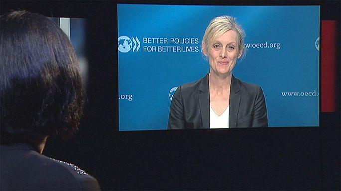 Monika Queisser, responsabile Ocse: è necessario lavorare più a lungo