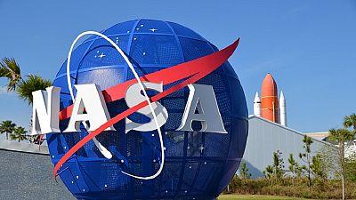 NASA : échec de l'installation du BEAM (Bigelow Extensible Activity Module)