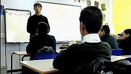 EU sets aside €400 million to fight Islamic radicalisation in schools