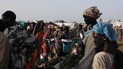 L'ONU appelle à plus d'aide au Soudan du Sud