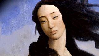 منتخبی از جدیدترین نمایشگاه های هنری در اروپا