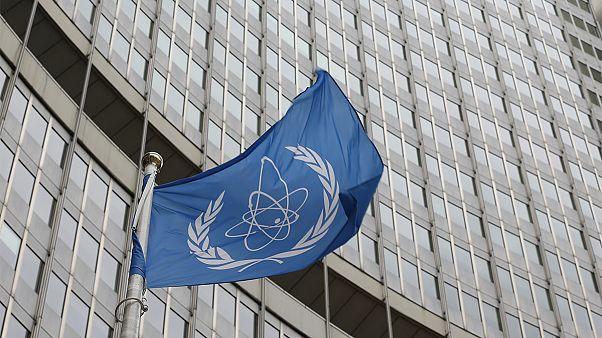 ایران کماکان به تعهدات هستهای خود پایبند است