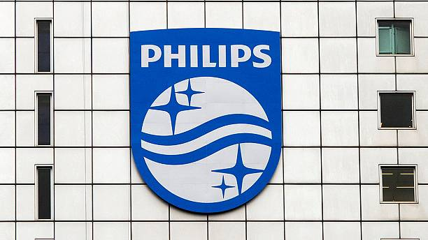 Philips Lighting IPO enjoys bright start
