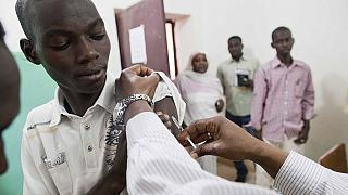 300 people killed by yellow fever in Angola - WHO