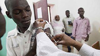 Angola : la fièvre jaune fait des ravages, 300 morts en 6 mois