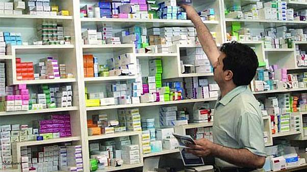 از تحریم تا قاچاق؛ چالشهای بازار داروی ایران