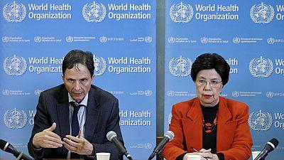 L'OMS adopte une nouvelle réforme pour les urgences