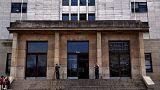 Operation Condor: historic human rights trial verdict expected
