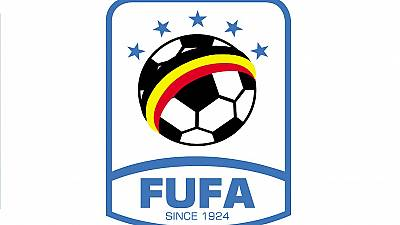 Ugandan government and football association at loggerheads