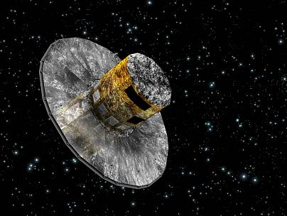 Scientists know the home star of interstellar object Oumuamua