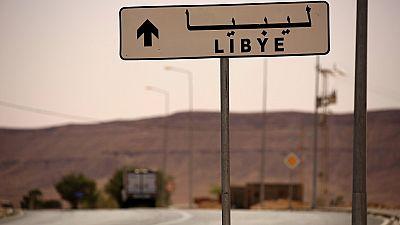 La Libye a sa deuxième monnaie