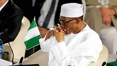 Nigeria: bilan de la première année de Buhari à la tête du pays