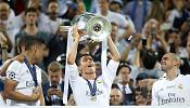 [LIVE BLOG] Real Madrid claim Champions League crown on penalties in Milan