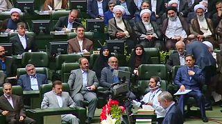 Novo parlamento iraniano: tudo em aberto para o futuro