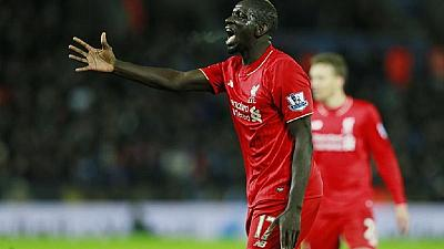 Football : l'UEFA lève la suspension de Mamadou Sakho