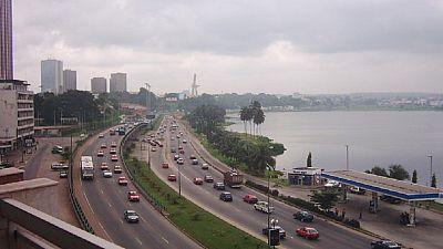 Côte d'Ivoire : le FMI confirme l'embellie économique